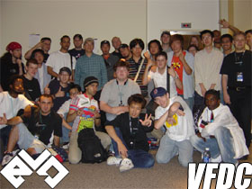 http://virtuafighter.com/news/images/evo2004_group_small.jpg
