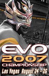 http://virtuafighter.com/news/images/evo2007_banner2.jpg