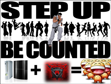 http://virtuafighter.com/news/images/step_up_be_counted.jpg