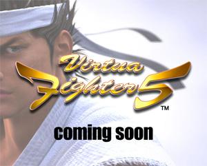 http://virtuafighter.com/news/images/vf5_coming_soon.jpg
