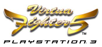 http://virtuafighter.com/news/images/vf5_ps3.jpg