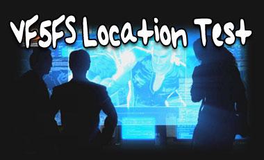 http://virtuafighter.com/news/images/vf5fs_location_test.jpg