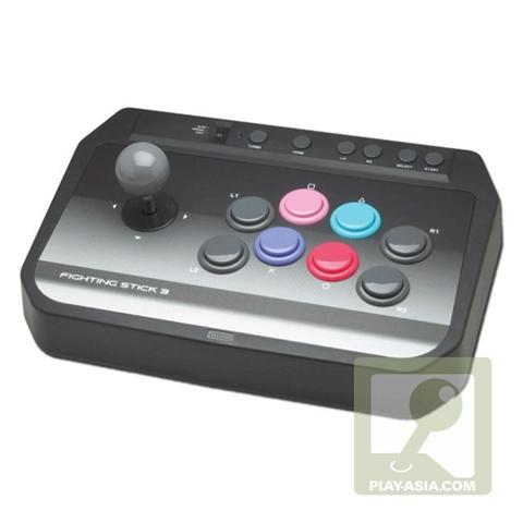 virtuafighter.com/vf5/ps3/images/ps3_hori_fs3.jpg